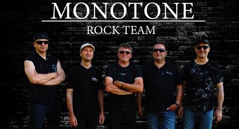 Monotone 2020 480X260